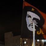 Che's alive